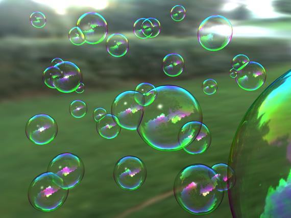 2014-09-25-Soap_bubbles_RGB.png