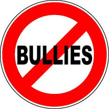 2014-09-25-bully.jpg