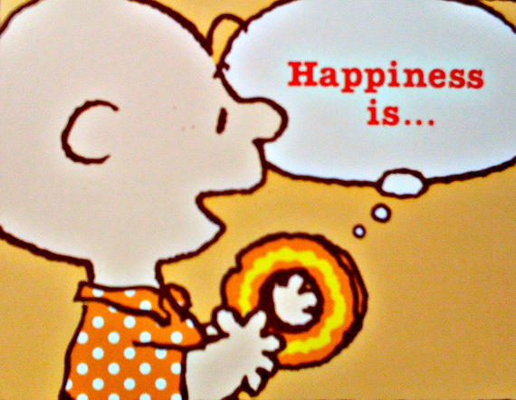 2014-09-25-happinessis