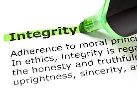 2014-09-25-integrity.jpg