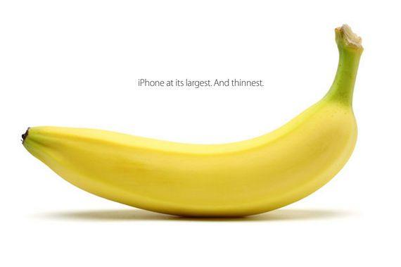 2014-09-25-iphone6.jpg
