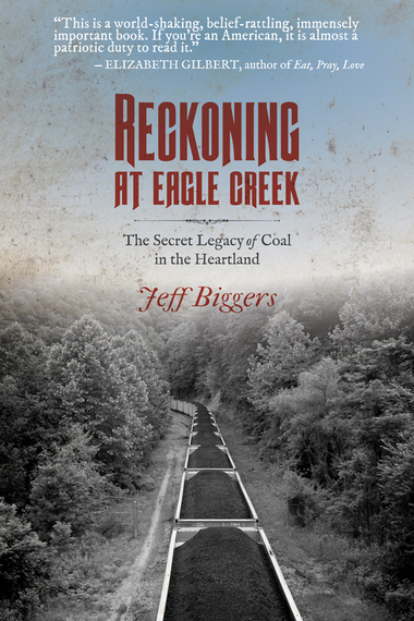 2014-09-25-reckoning4b2.jpg
