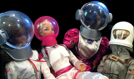 2014-09-25-spacebarbies.jpg