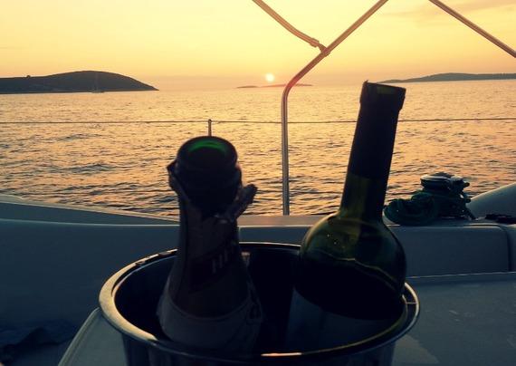 2014-09-25-wine.jpg