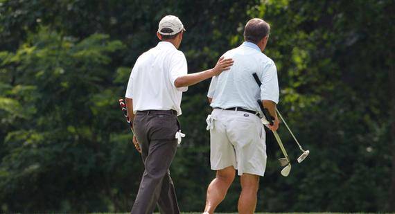 2014-09-26-110618_obama_boehner_golf_ap_328.jpg