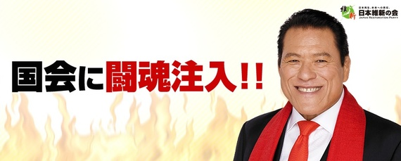 2014-09-26-20140926_sirabee_02.jpg