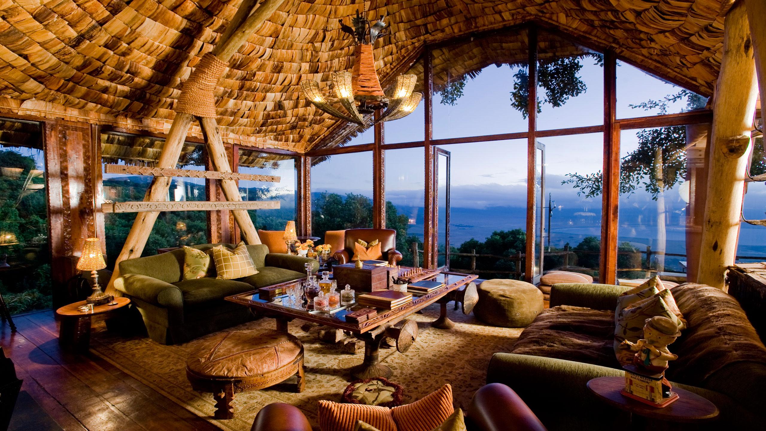 Living Room Furniture Tanzania Best Livingroom 2017