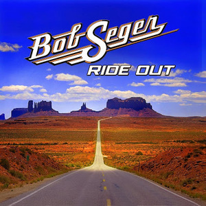 2014-09-26-BobSeger.RideOut.1014.jpg
