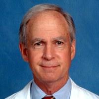 2014-09-26-Dr.SidSmith.jpeg