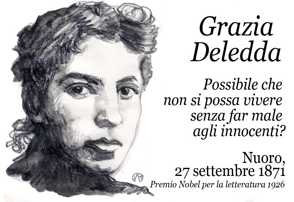 2014-09-26-GraziaDeledda.jpg