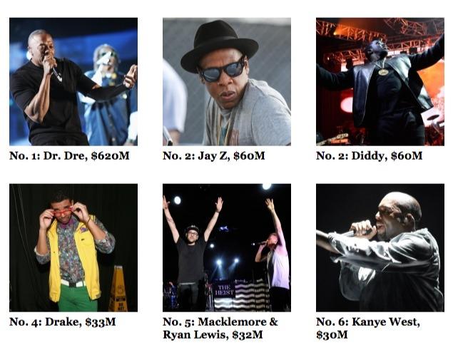 2014-09-26-HipHopCashKings20140926.jpg