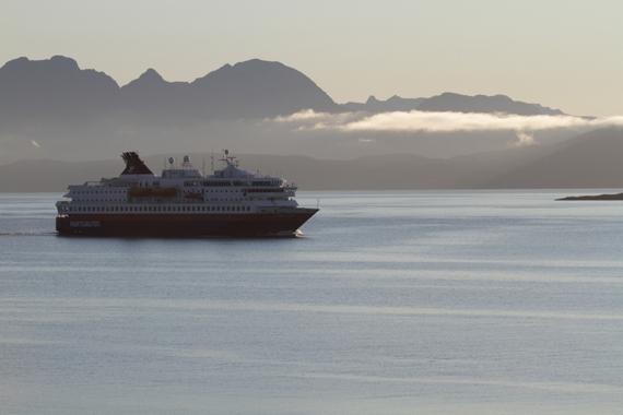 2014-09-26-Hurtigruten.jpg