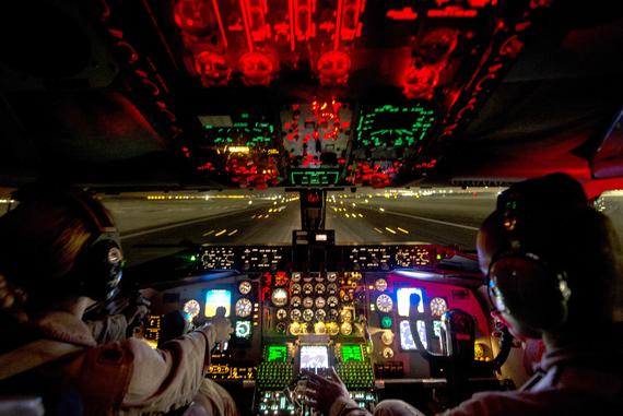 2014-09-26-KC135pilots.jpg