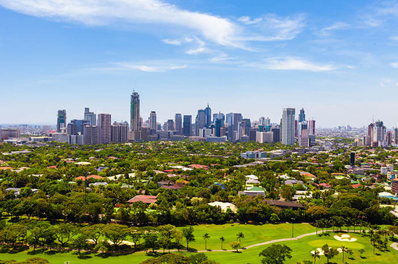 2014-09-26-Manilashutterstock_210384175.jpg