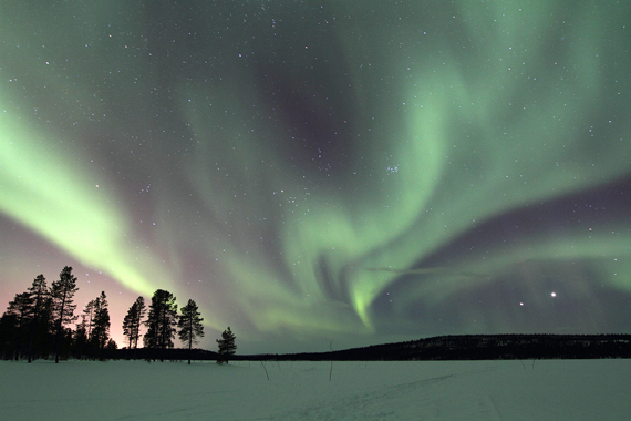 2014-09-26-Northernlights.jpg