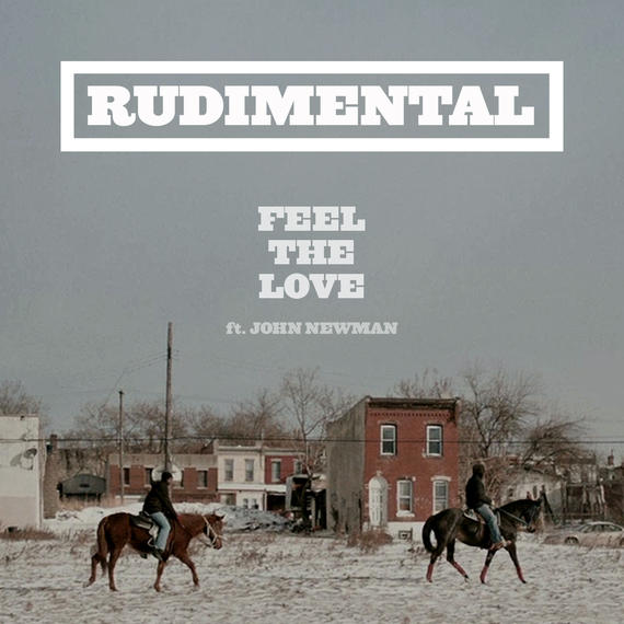 2014-09-26-Rudimental3FeelTheLove.jpg
