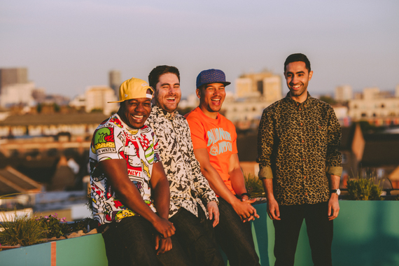2014-09-26-Rudimental5DannyNorth.jpg