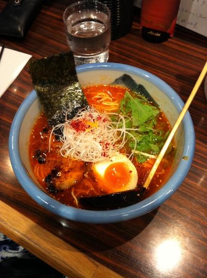2014-09-26-SpicyYuzuRamen.jpg