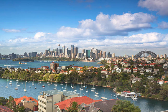 2014-09-26-Sydneyshutterstock_128798308.jpg