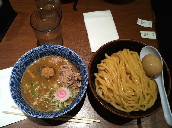 2014-09-26-TsukenmenRamen2.jpg