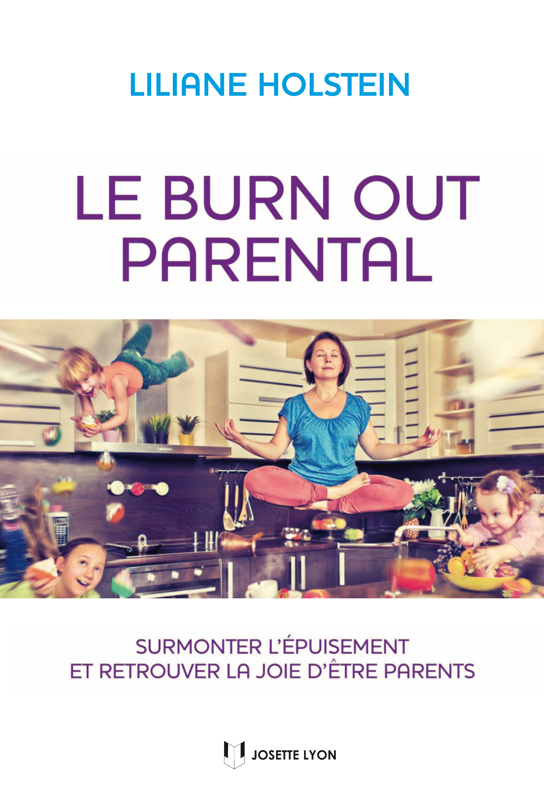 les 10 signes qui montrent que vous tes en burn out parental. Black Bedroom Furniture Sets. Home Design Ideas