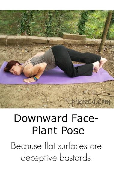 2014-09-26-YOGA550downwardfaceplantpose.jpg