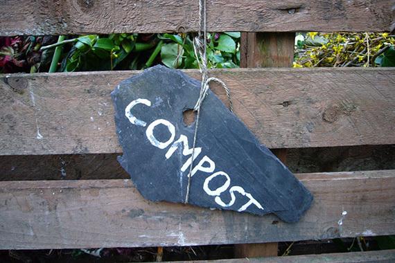 2014-09-26-compost.jpg