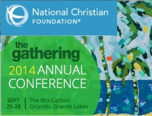 2014-09-26-gathering.jpg