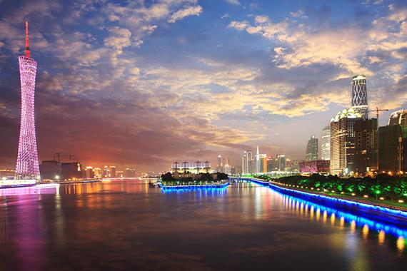 2014-09-26-guangzhou.jpg