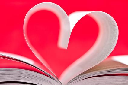 2014-09-26-lovingbooks.jpg
