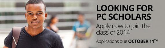 2014-09-26-pcscholarsrecruiting2014small.jpg