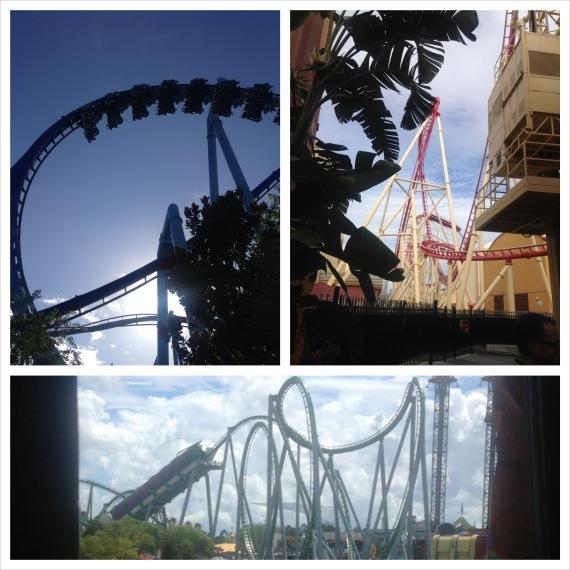 2014-09-26-rollercoasters.jpg