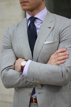 2014-09-26-suit23.jpg