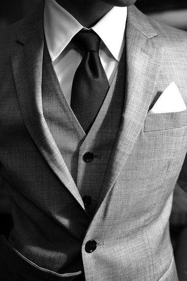 2014-09-26-suit26.jpg