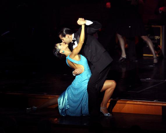 2014-09-26-tango.jpg