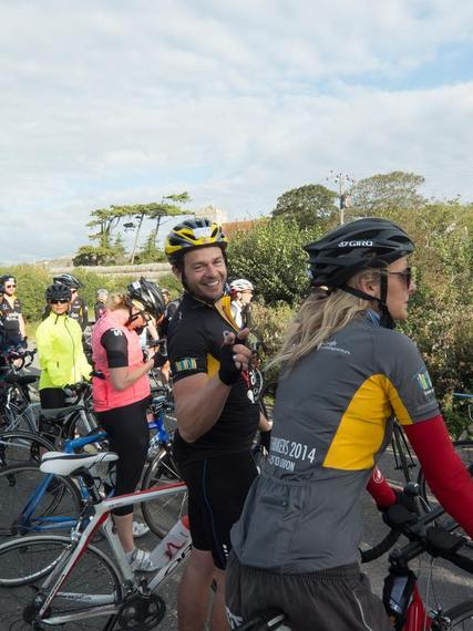 2014-09-26-techbikers2.jpg
