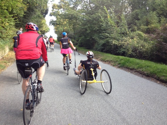 2014-09-26-techbikers4.jpg