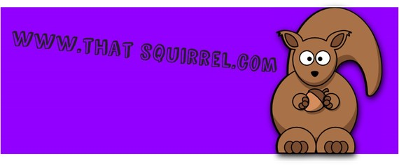 2014-09-26-thatsquirrrelbannershadow.jpg