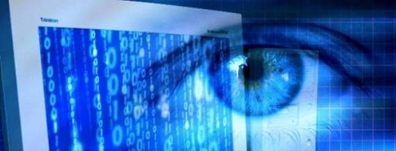online privacy and the governments invasion of user privacy Every time you search online for the best restaurant deal google, microsoft and facebook have privacy policies for users.