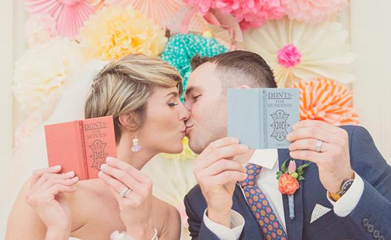 2014-09-26-weddingplanningargumentstips.jpg