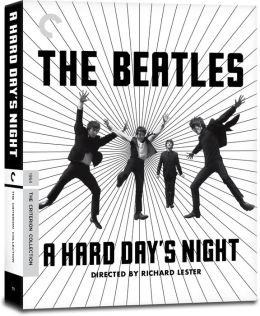The Beatles Polska: Co najbardziej interesowało nas w 2014 roku?