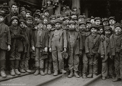2014-09-27-LewishineCoalMiners.jpg