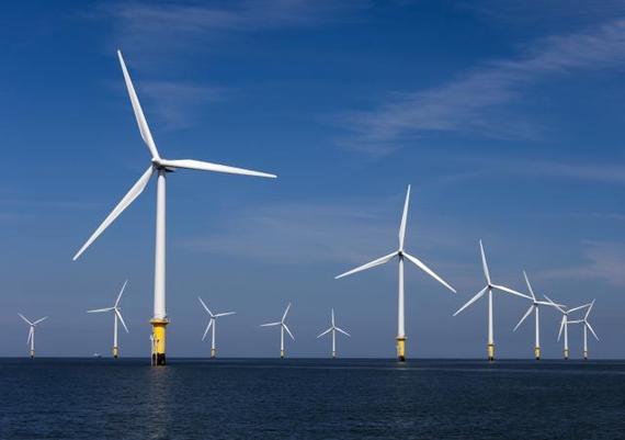 2014-09-27-SiemensCapeWind.jpg