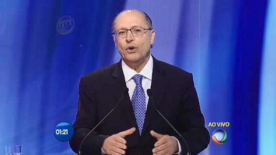 2014-09-27-alckmindebaterecord570.jpg
