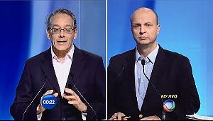 2014-09-27-debaterecordbenkomarangoni300.jpg