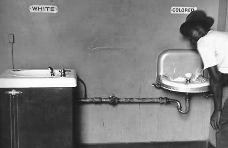 2014-09-27-separate_but_equal_.jpg