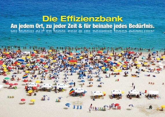 2014-09-28-DieEffizienzbankSlogan1MARGARISADVISORY.jpg