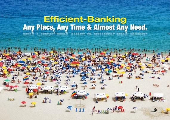 2014-09-28-EFFICIENTBANKINGSlogan1MARGARISADVISORY.jpg