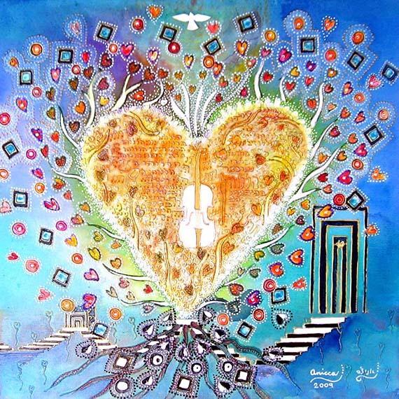 2014-09-28-Hearthuff.jpg