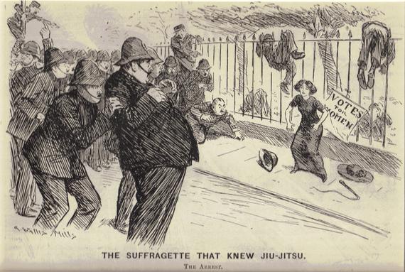 2014-09-28-Suffragettethatknewjiujitsu.jpg